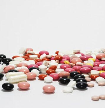 błonnik w tabletkach na odchudzanie