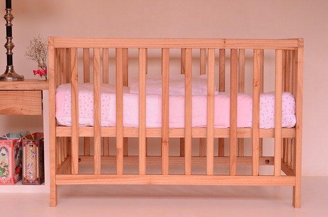 pościel do łóżeczka, pościel dla noworodka, pościel dla niemowlaka
