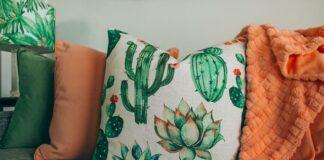 poduszki dekoracyjne, poduszki ozdobne, poszewki dekoracyjne