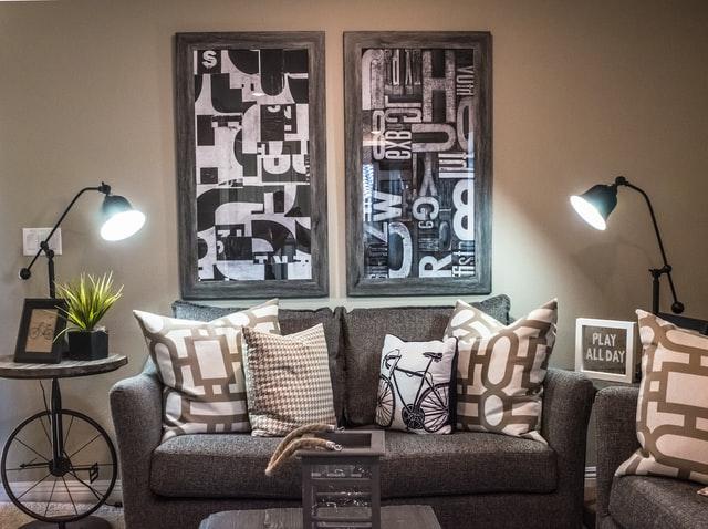 poduszki dekoracyjne, poszewki dekoracyjne, poduszki ozdobne