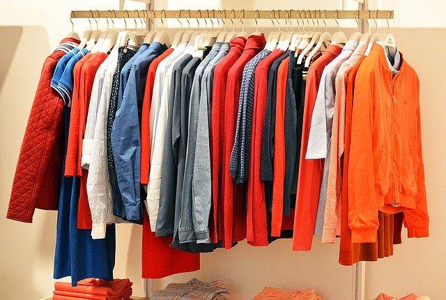 golarka do ubrań, golarka do swetrów, maszynka do ubrań