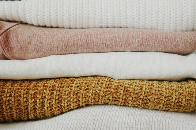 golarka do ubrań, golarka do swetrów, swetry, maszynka do ubrań