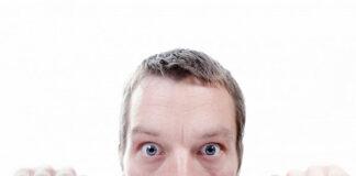 Koronawirus a łysienie